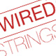 WIred Strings